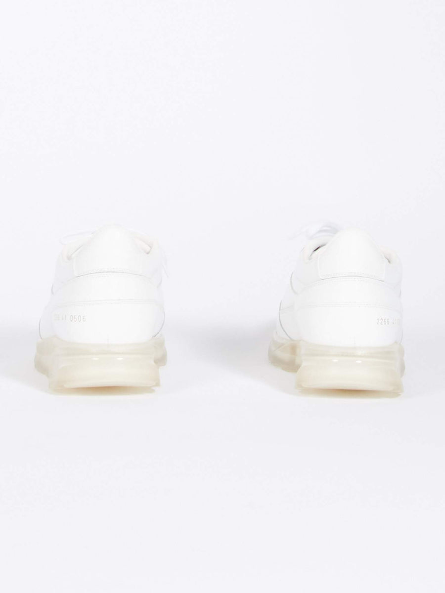 Common-Projects-Transparent-Sole-Pack-Track-Classic