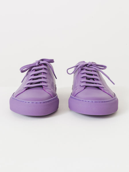 common-projects-violet-achilles-low