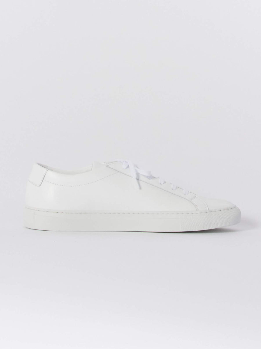 Common-Projects-White-Original-Achilles-Low