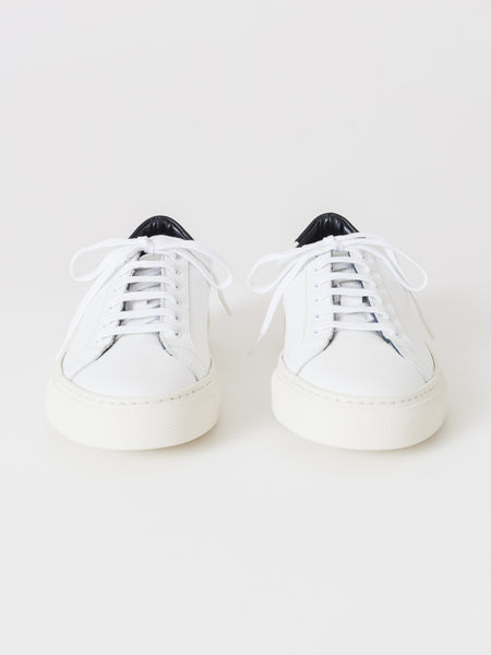 common-projects-white-black-retro-achilles-low
