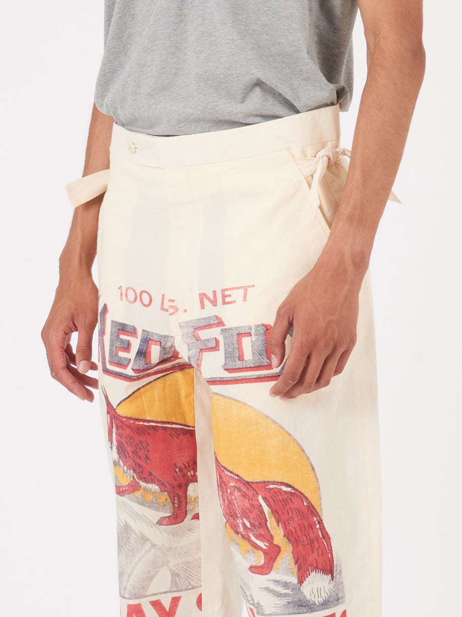 Bode-Feed-Sack-Pant-on-body