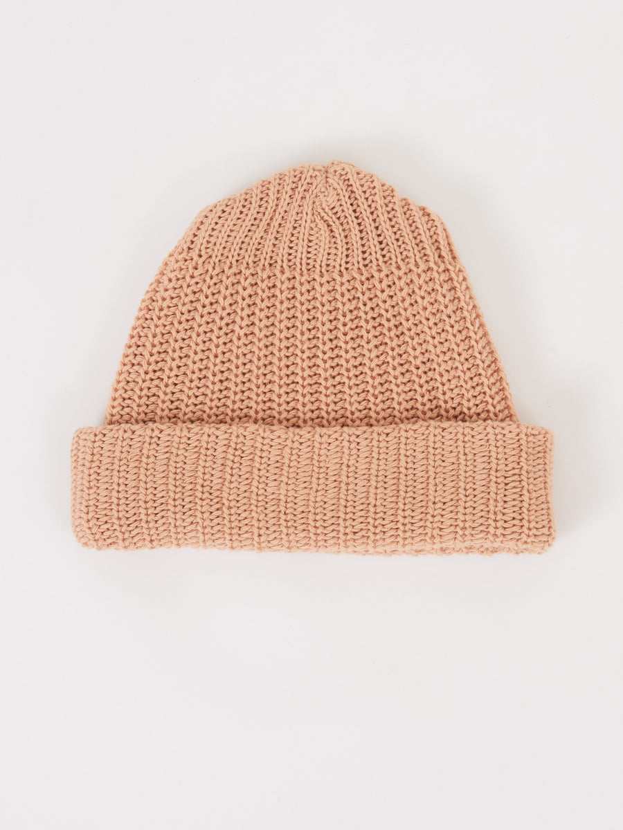Last-Heavy-Pink-Champagne-Knit-Cap