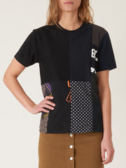 Correll-Correll-Black-Dot-Dot-Dot-T-Shirt-on-body