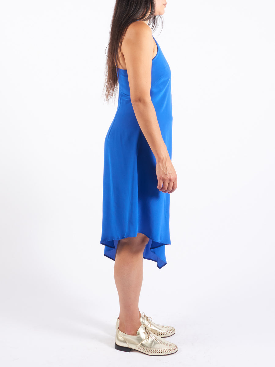 correll-correll-cobalt-flocco-cami-dress-on-body