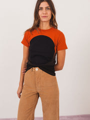 correll-correll-orange-moon-gradient-tee-on-body