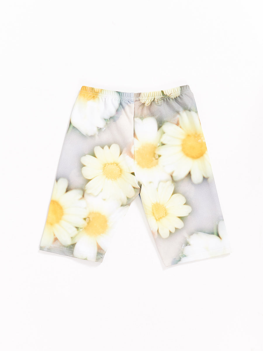 collina-strada-daisy-photo-bike-short-on-body
