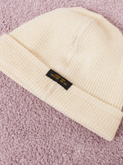 dehen-natural-wool-knit-watch-cap