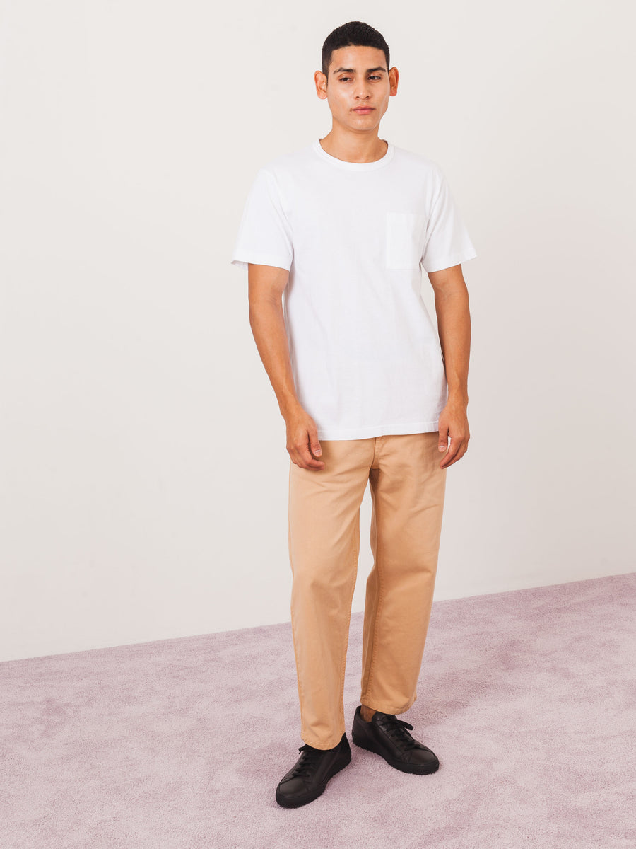 dehen-white-single-pocket-tee-on-body