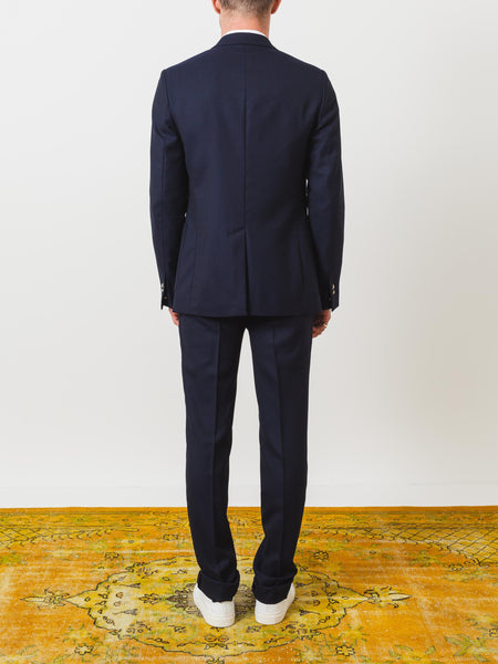 editions-M.R-navy-patched-pocket-jacket-on-body