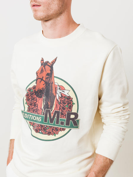 editions-m.r-off-white-horse-sweatshirt-on-body