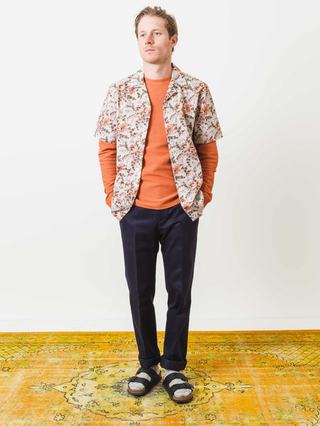 editions-mr-floral-tahiti-shirt-on-body ...