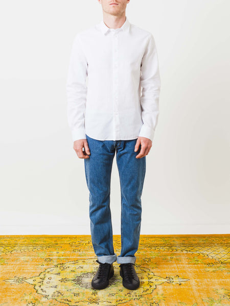 editions-mr-white-st.-germain-shirt-on-body