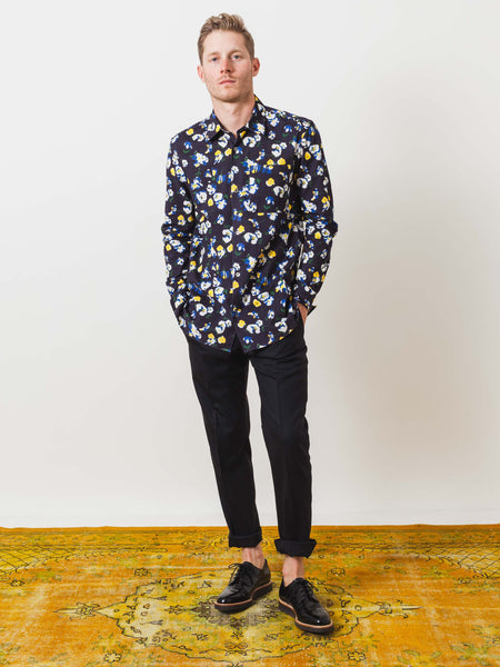 etudes-chambers-corduroy-family-shirt-floral-on-body