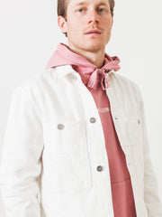 etudes-white-guest-jacket-on-body