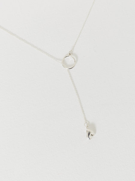 faris-neb-necklace-sterling-silver
