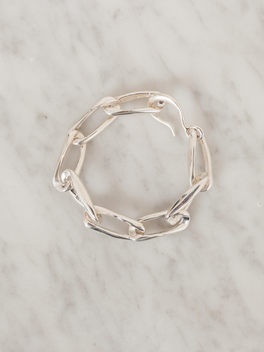 faris-sterling-silver-classic-chain-bracelet