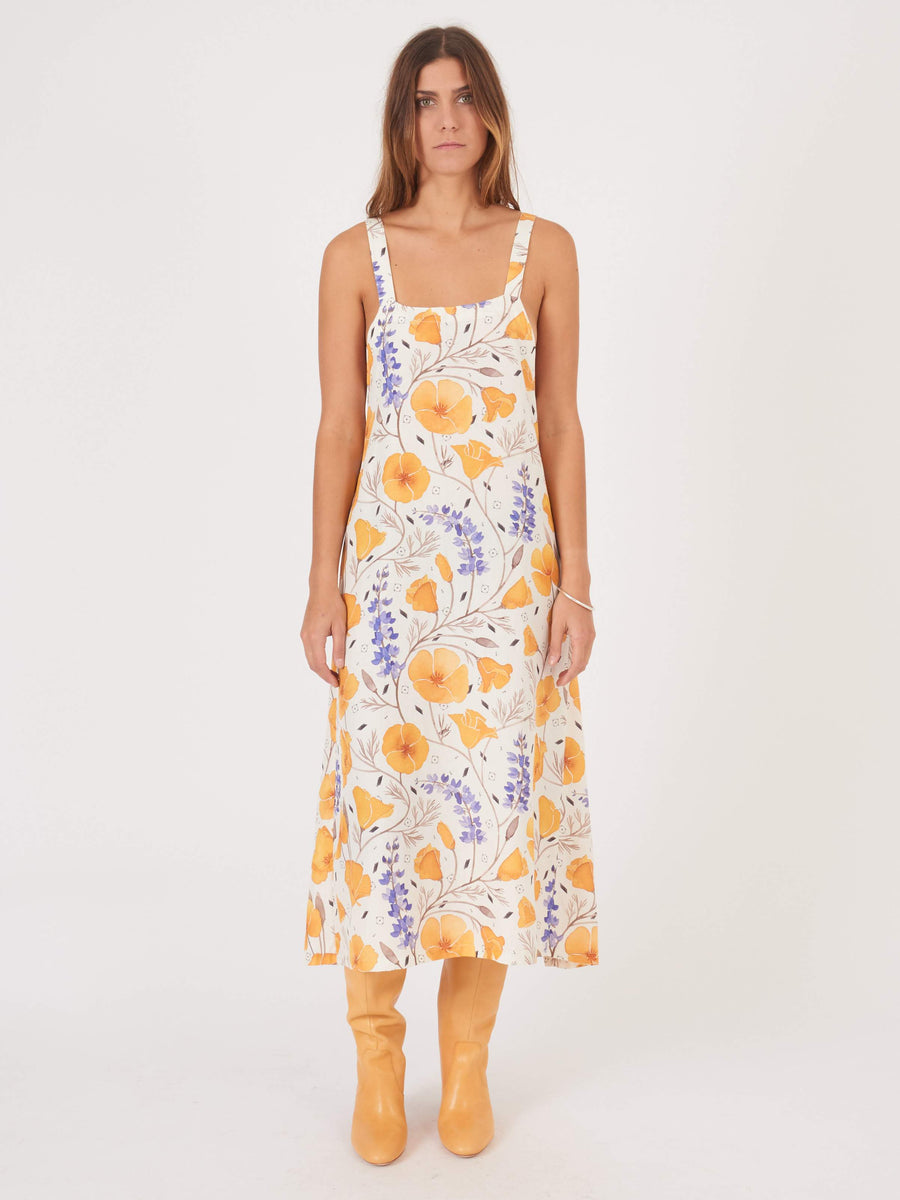 frances-may-floral-apron-pammy-dress-on-body