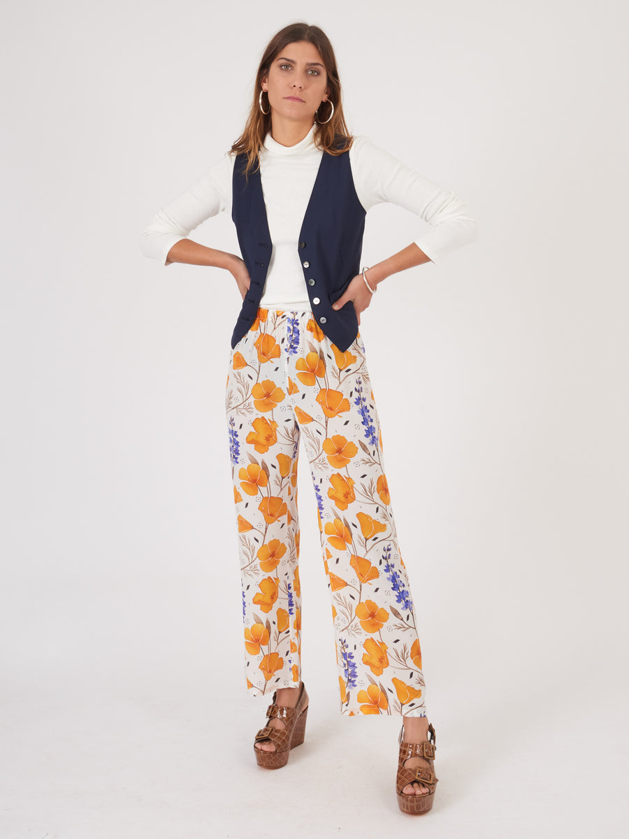 frances-may-floral-connie-silk-pants-on-body