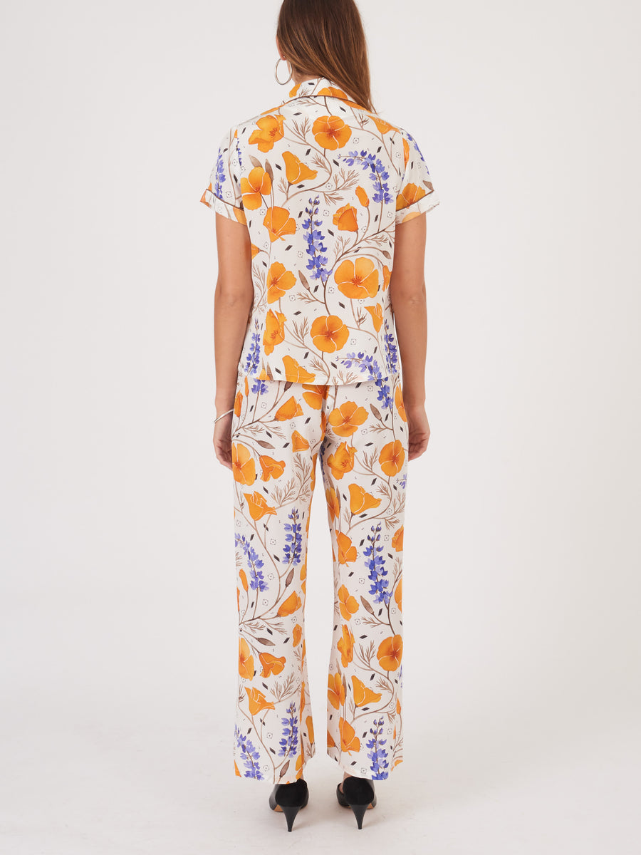 frances-may-floral-pj-top-on-body