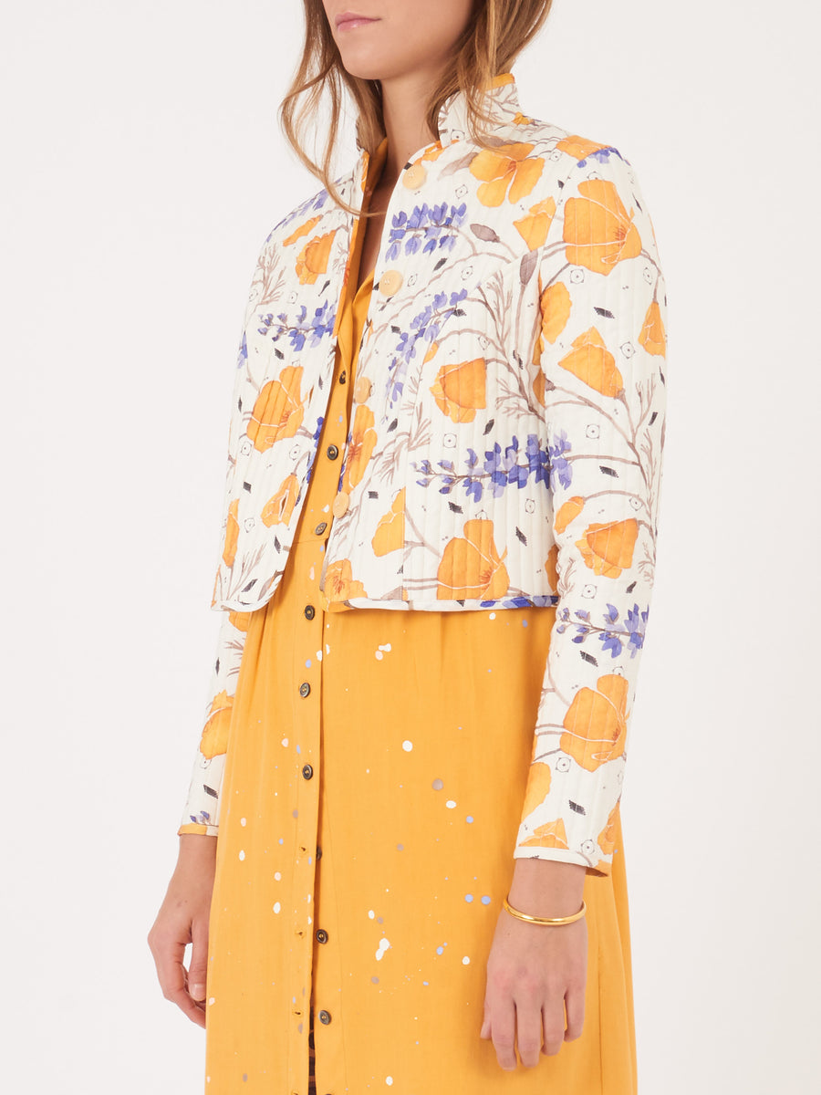 Frances-May-Houseline-Floral-Quilted-Anna-Jacket-on-body