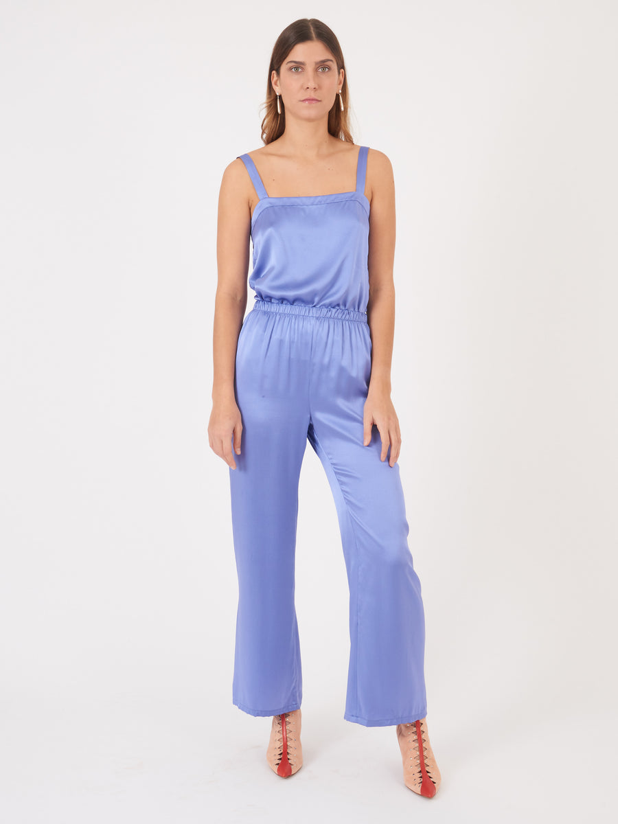 Frances-May-Houseline-Periwinkle-Silk-Connie-Pant-on-body