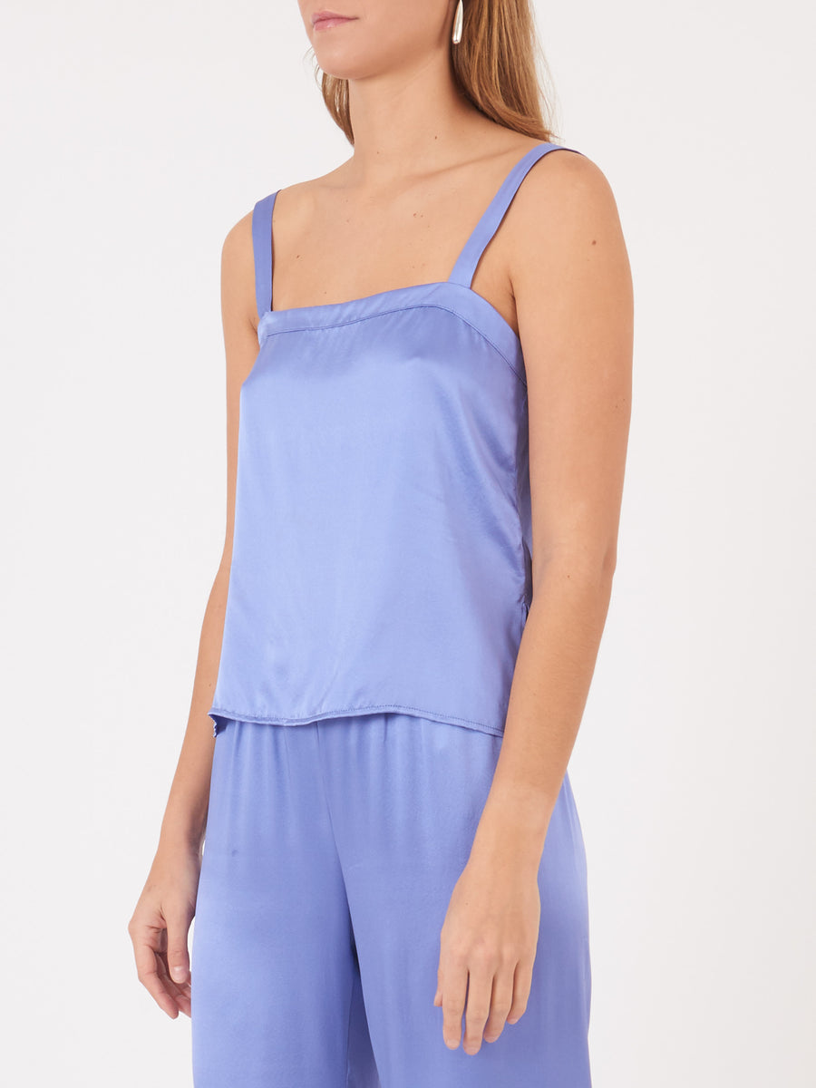 Frances-May-Houseline-Periwinkle-Silk-Rhys-Tank-on-body