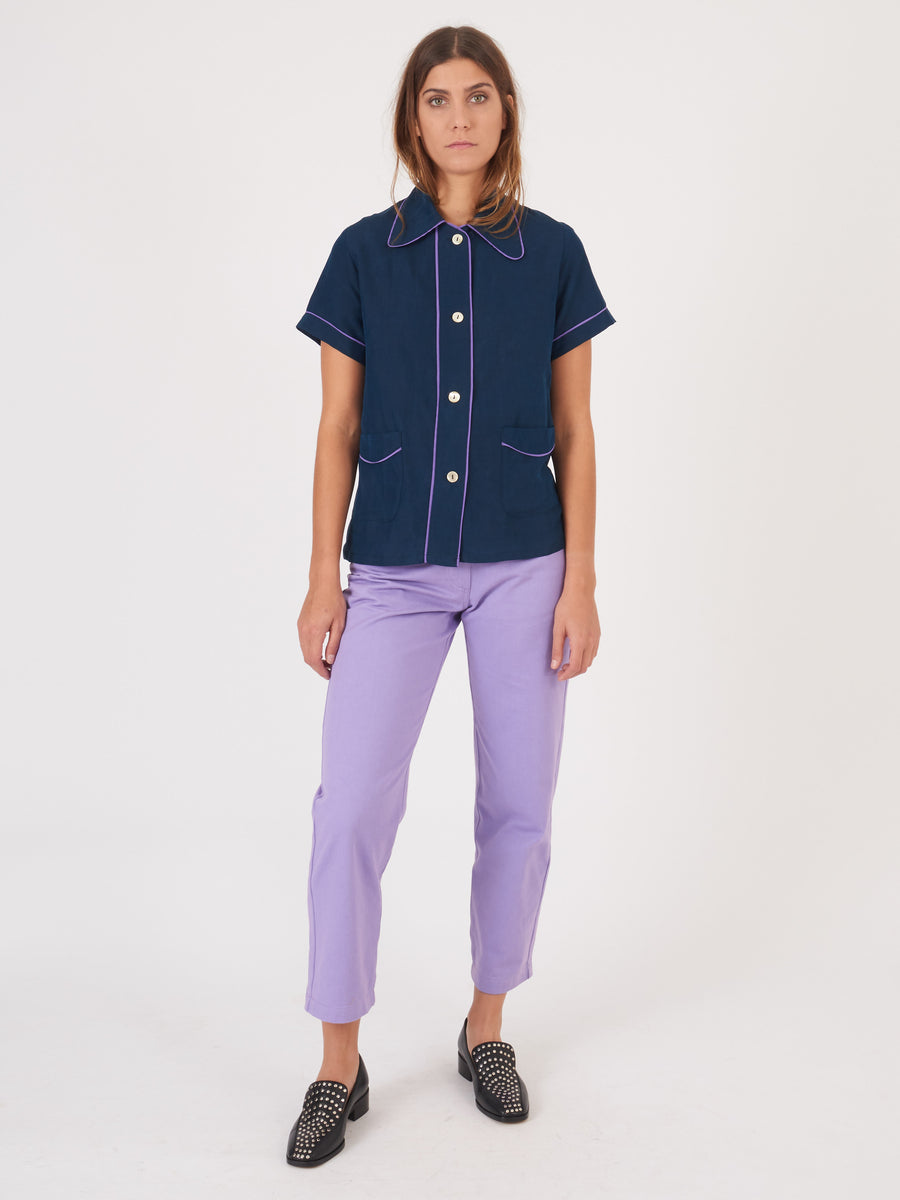 frances-may-navy-pj-top-on-body