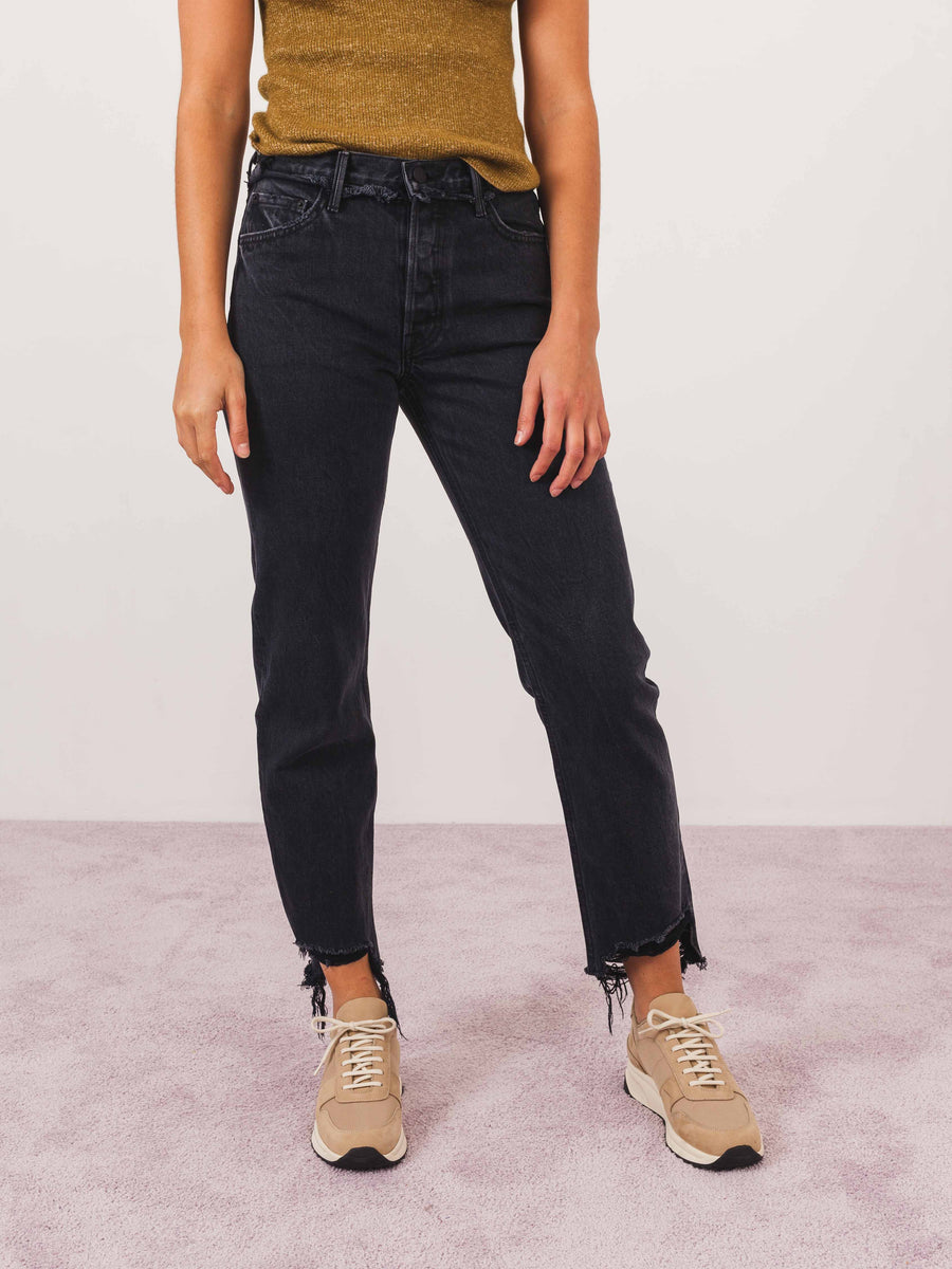 grlfrnd-excuse-my-french-helena-jeans-on-body