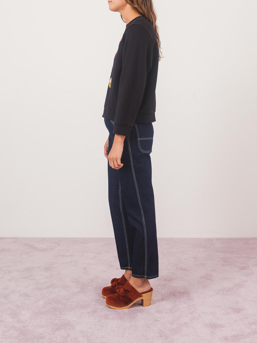 grlfrnd-ready-or-not-janice-jeans-on-body