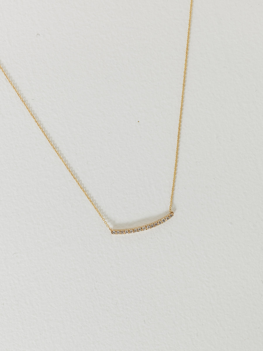 gabriela-artigas-14k-mini-axis-necklace