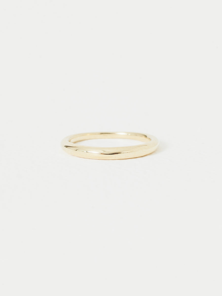 gabriela-artigas-gold-eternal-tusk-ring