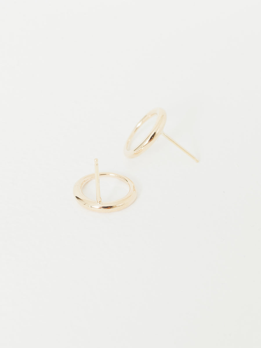 gabriela-artigas-small-gold-balloon-earrings