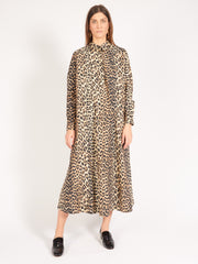 ganni-leopard-maxi-dress-on-body