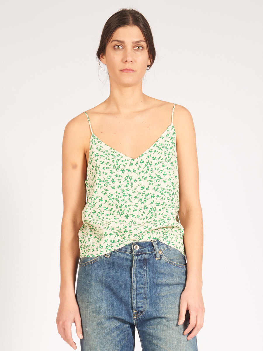 ganni-tapioca-crepe-tank-top-on-body