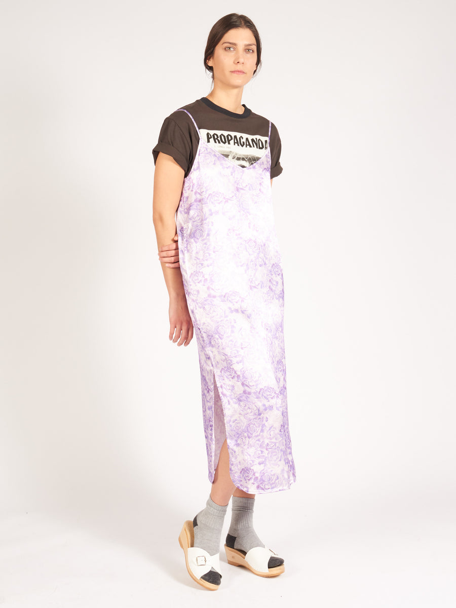 ganni-violet-tulip-satin-slip-dress-on-body