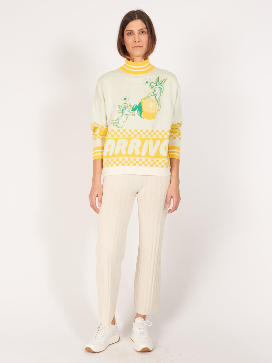 giu-giu-limoncello-arrivo-sweater-on-body