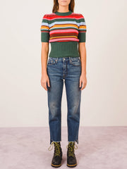 grlfrnd-close-to-you-helena-crop-jeans-on-body