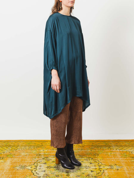 henrik-vibskov-green-gables-non-chalant-dress-on-body