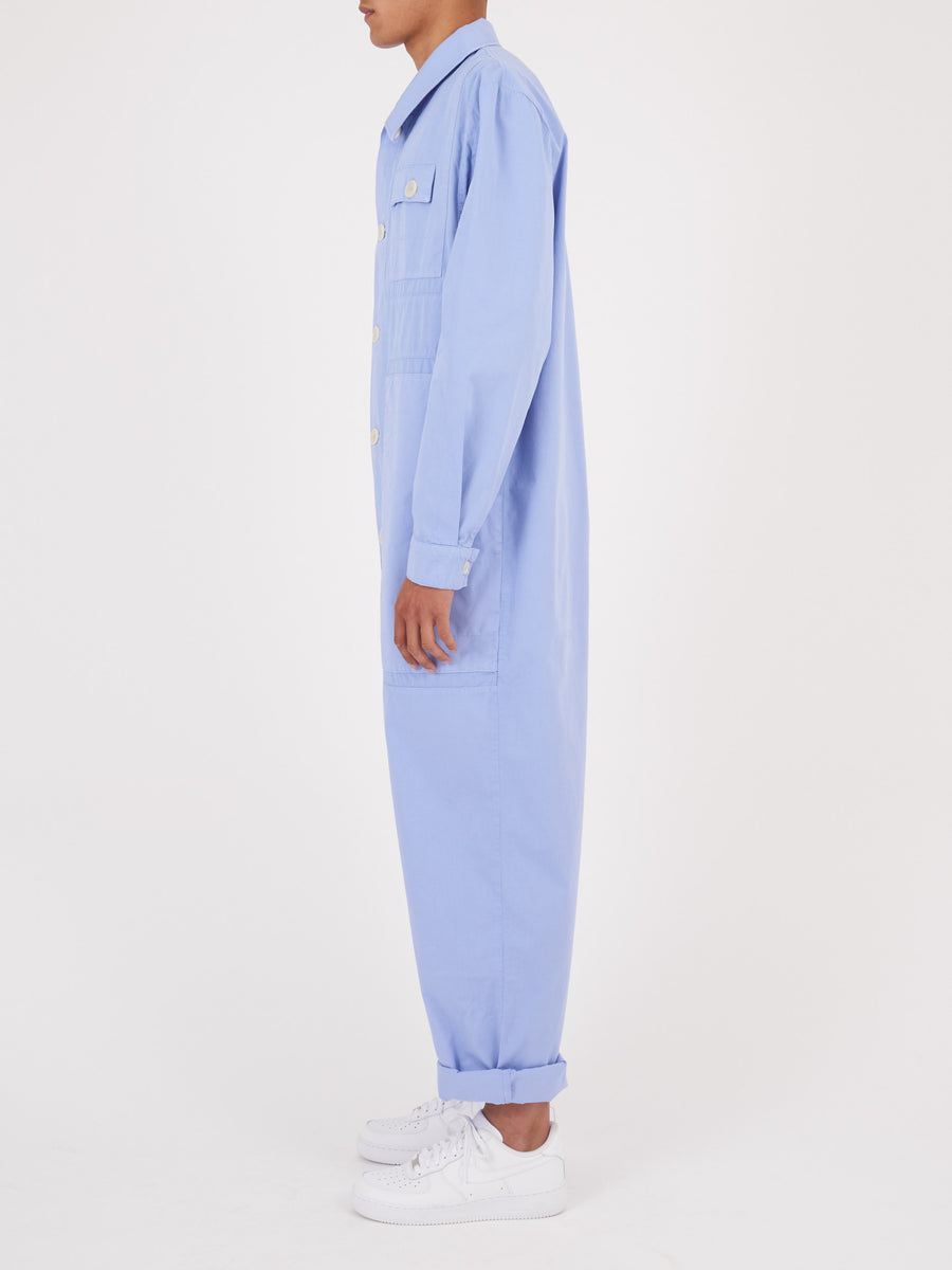 Henrik-Vibskov-Light-Blue-Coast-Jumpsuit-on-body