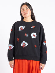 henrik-vibskov-midnight-bloom-brush-sweat-on-body
