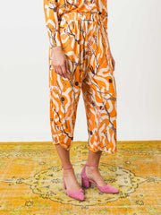henrik-vibskov-rhizome-mandarin-email-jersey-pants-on-body