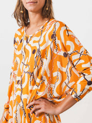 henrik-vibskov-rhizome-mandarin-mcphee-blouse-on-body