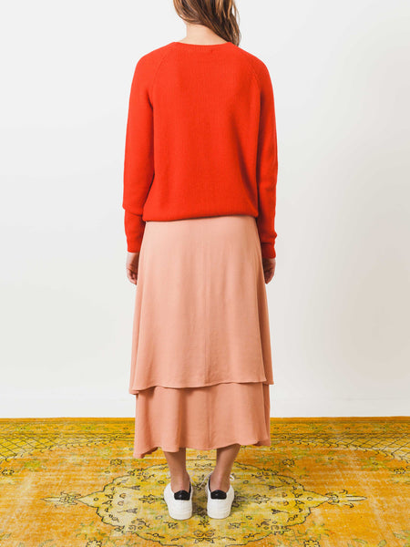 hesperios-poppy-faro-sweater-on-body