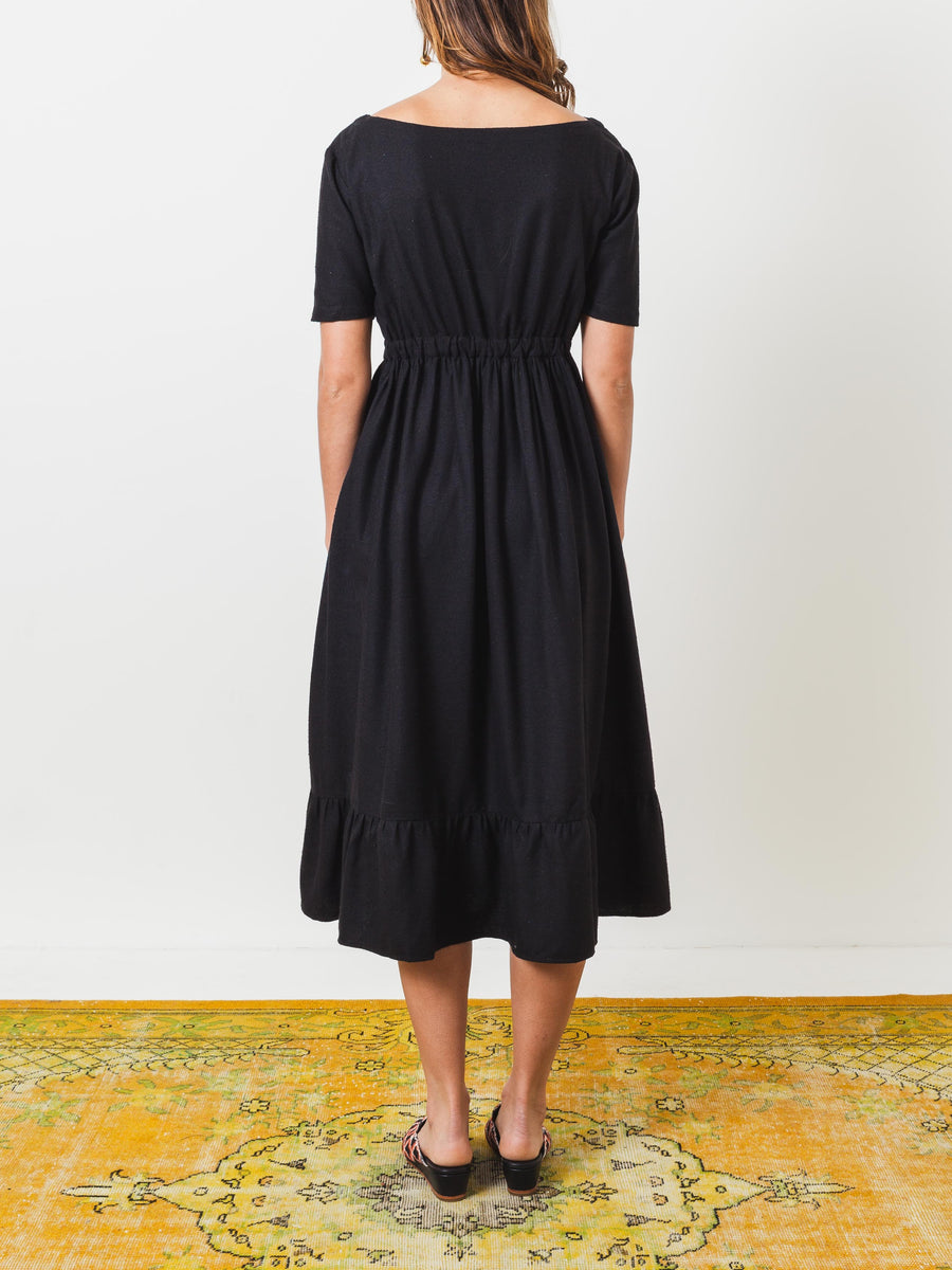 hi-low-black-prairie-dress-on-body