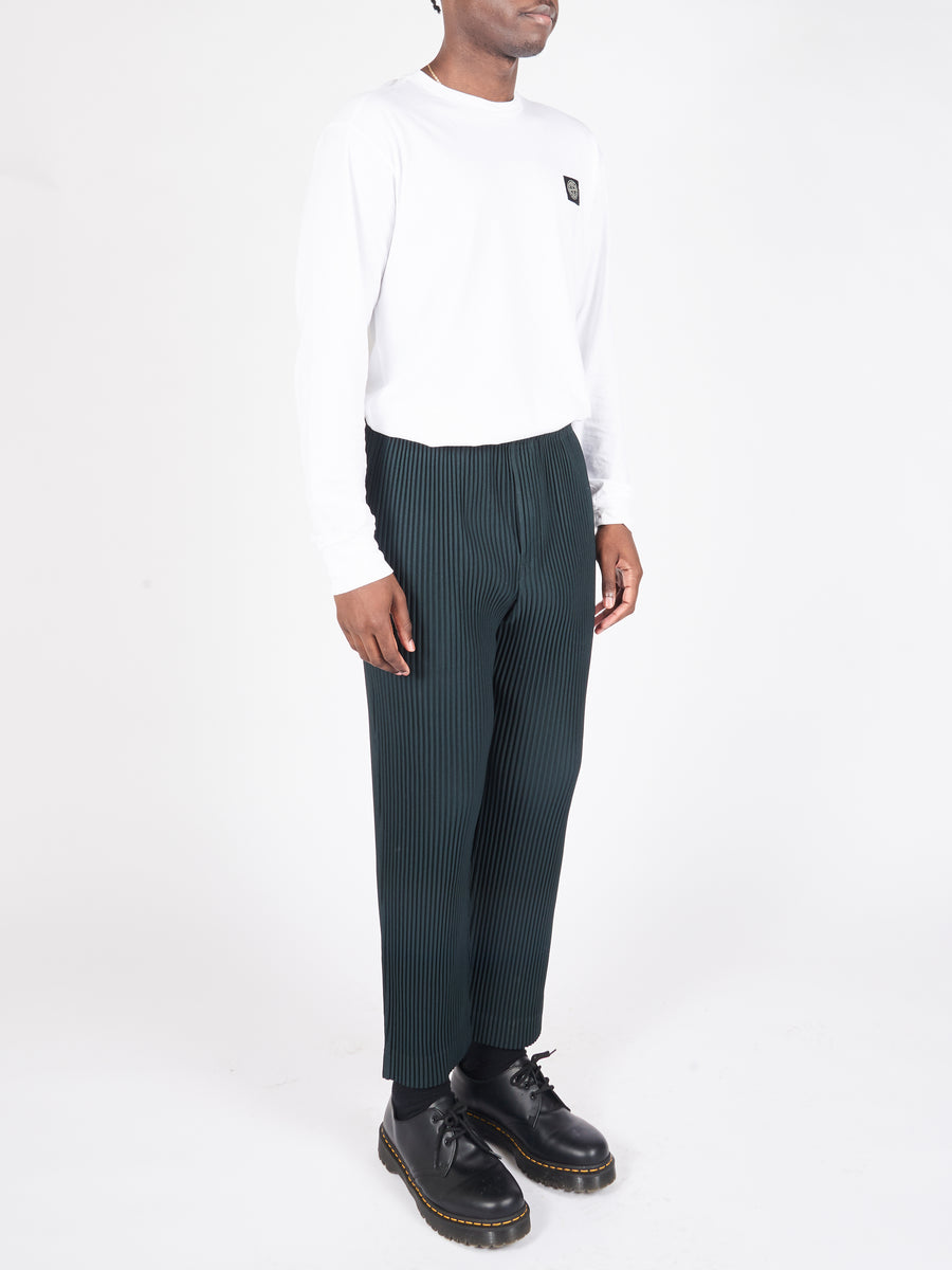 Jungle Green Mc November Pants