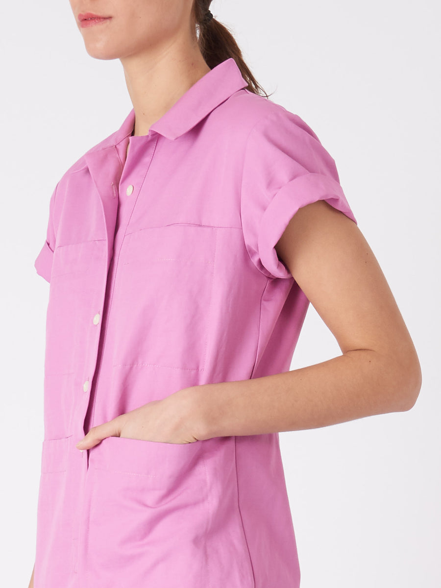 ilana-kohn-grape-tia-coverall-on-body