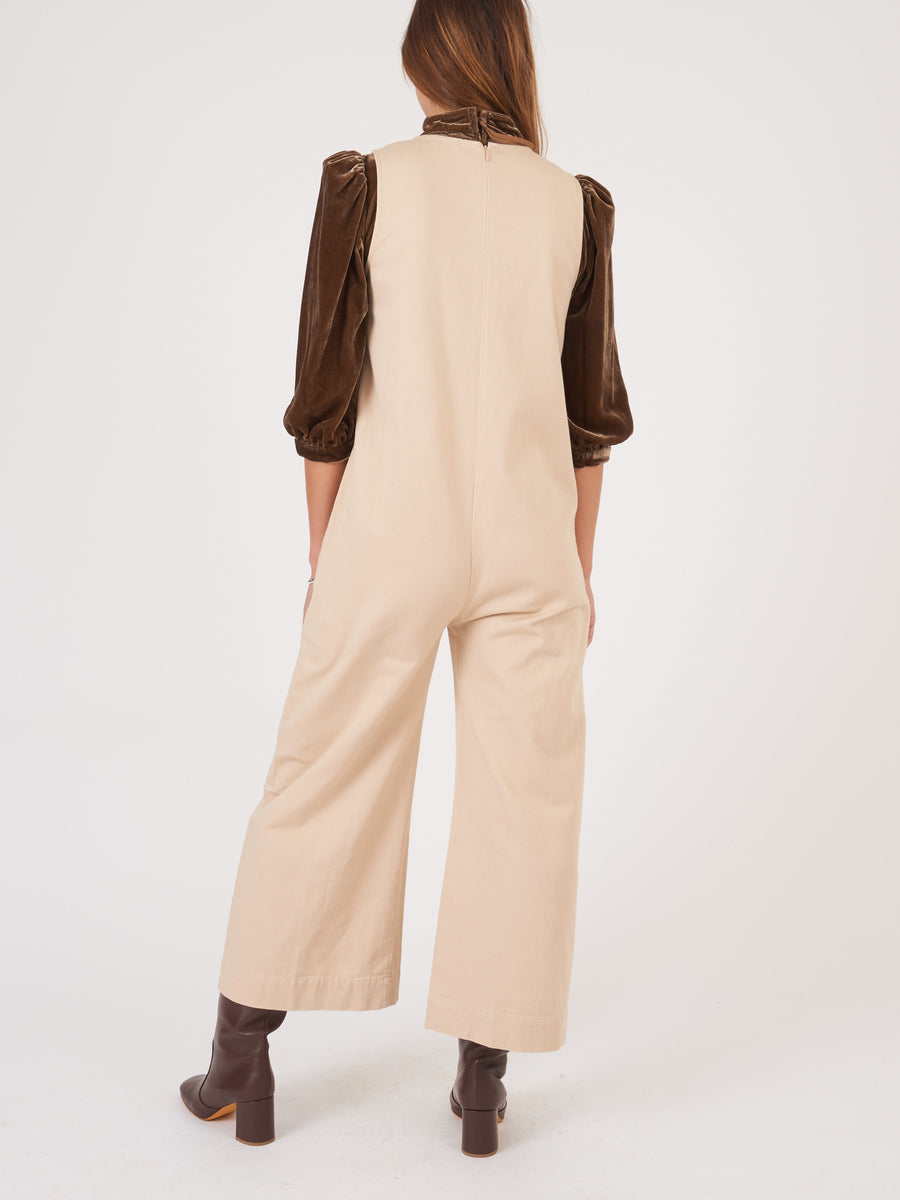 ilana-kohn-toast-harry-jumpsuit-on-body