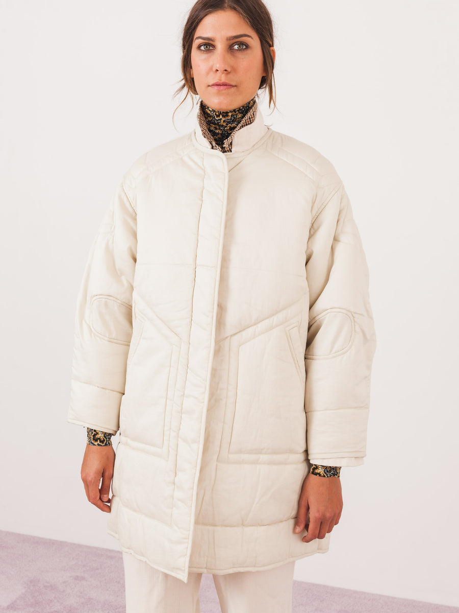 isabel-marant-chalk-nao-coat-on-body