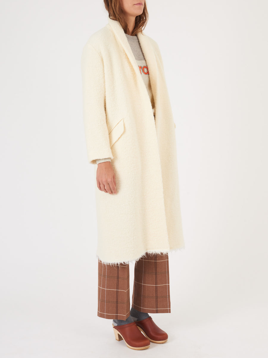 Isabel-Marant-Etoile-Ecru-Faby-Coat-on-body