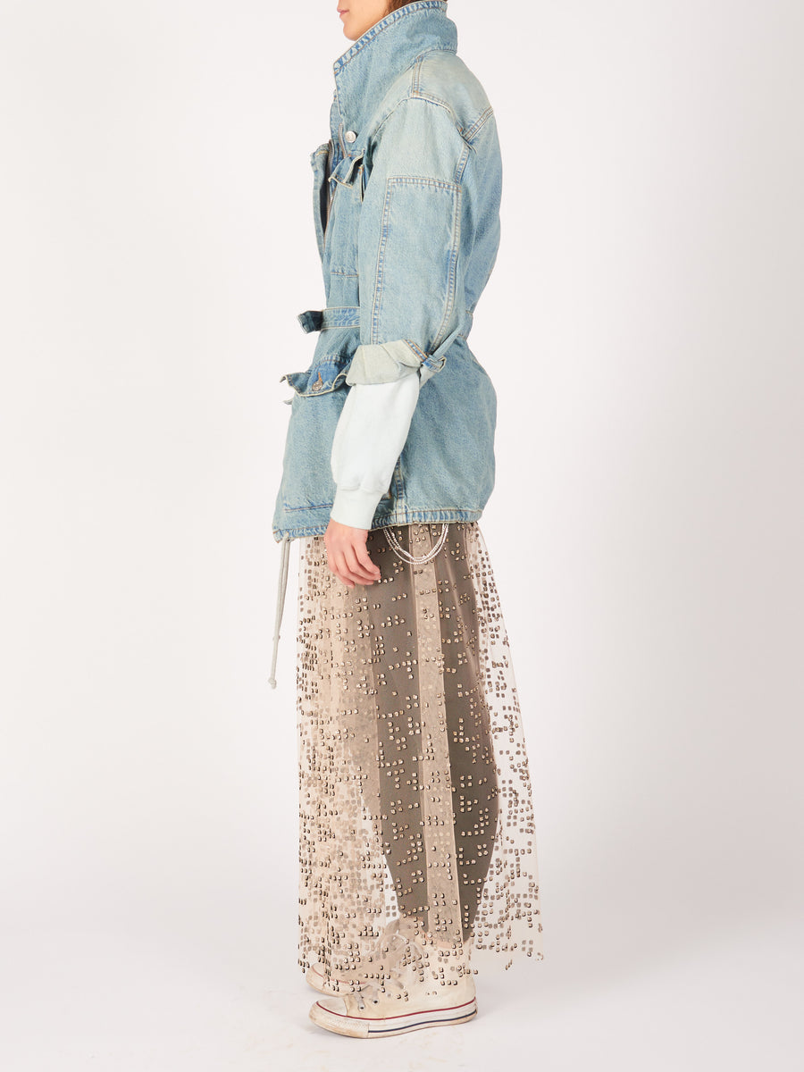 Isabel-Marant-Etoile-Light-Blue-Guila-Jacket-on-body